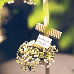 wedding details, bomboniere, wedding present, wedding details ideas www.claudiacala.it
