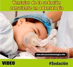 sedación-odontología