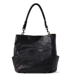 Jeany shoulder bag from Liebeskind Berlin