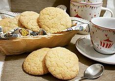 Paste Caserecce da Latte