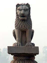 Ashoka — Wikipédia