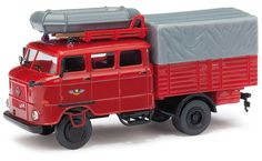 Busch Automodelle Neuheiten 2016 95161 – René Viehweger – - Man World Chevrolet Corvette, Corvette Cabrio, Ferrari 348, Subaru, Hot Wheels, Old Tractors, Fire Engine, Model Trains, Fire Trucks
