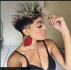 Shayane Esther ❤