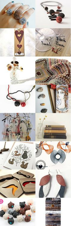 Crossover  by LiLaO on Etsy--Pinned with TreasuryPin.com
