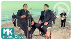 Anderson Freire e Wilian Nascimento - Promessa (Clipe Oficial MK Music e...