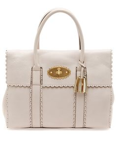 Perfect Mulberry bag