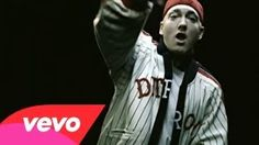 eminem when i'm gone - YouTube
