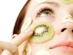 9 Best Foods for Your Skin.