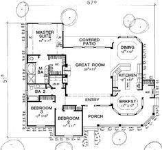 41165784063705694 in addition 307370743287787465 moreover Home Designs as well Chandeleur mobile home floor plans additionally Rondavel house designs. on grain bin house floor plans