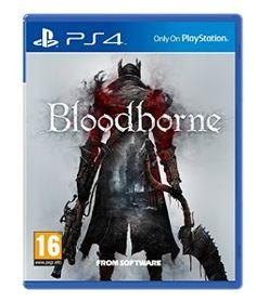 Bloodborne (PS4) by Sony http://www.amazon.co.uk/dp/B00KL3WD2Y/ref=cm_sw_r_udp_awd_1oKevb08VZFNN