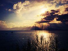 Antalya dedeman