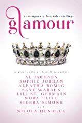 Diamond Earrings, Jackson, Jewelry, Jewlery, Jewerly, Schmuck, Jewels, Jewelery, Diamond Drop Earrings