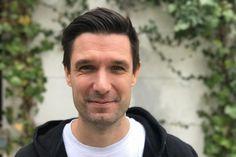 Journalist Morten Resen offentliggør alle sine erfaringer om at starte virksomhed i sin podcast. Derfor kommer den også til at handle om, hvordan man laver en podcast, og om man kan tjene penge på det.