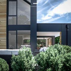 | EXPERIENCE 2014 | by POINTL MARTIN DESIGN STUDIOS Der Wert eines Hauses hängt nicht nur von der Qualität der Bauweise ab. Mehr Infos unter www.pmdstudios.at #wohnraum #visual #heim #decor #style #wohndesign #home #individuell #independent #highendvisualization