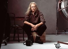 best annie leibovitz pictures - Google Search