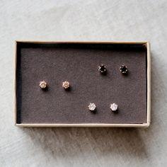 @Amanda Rourke:  for your little girl when she's ready.   Nova Trio (ON BACKORDER). $60.00, via Etsy.