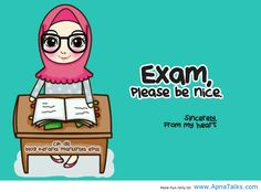 Examination Stress Quotes | Quotes For Life