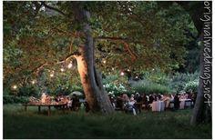 Dream wedding venue. #weddings