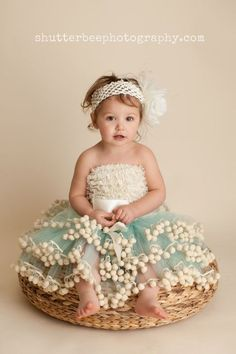 Highest quality Kid Skirt Clothes for your own personal little one, We've a very nice choice of handmade toddler young one tutu long dresses. Little Princess, Little Girl Dresses, Flower Girl Dresses, Flower Girls, Long Dresses, Cute Kids, Cute Babies, Baby Dress, Dress Up