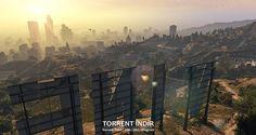 GTA 5 Oyun İçi Görsel 3