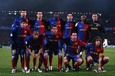 Best team ever