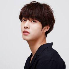 Khottie of the Week: Ahn Hyo Seop Boys Korean, Korean Star, Ahn Jae Hyun, Joo Hyuk, Korean Celebrities, Celebs, Ahn Hyo Seop, Romantic Doctor, Chanyeol