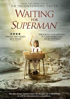 Google Image Result for http://commons.trincoll.edu/edreform/files/2012/02/waiting_for_superman_dvd1.jpg