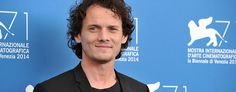 """""""Star Trek"""" and """"Alpha Dogs"""" Anton Yelchin died early Sunday morning in a freak car accident at the age of 27, his rep confirmed."""