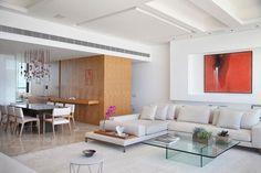 8149-sala-de-estar- sofá com chaise -izabela-lessa-viva-decora