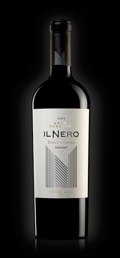 lovely-package-il-nero-3