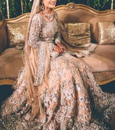 Fishtail Wedding Dresses With Sleeves .Fishtail Wedding Dresses With Sleeves Indian Wedding Gowns, Asian Bridal Dresses, Pakistani Wedding Outfits, Indian Bridal Outfits, Pakistani Bridal Dresses, Pakistani Wedding Dresses, Indian Dresses, Pakistani Suits, Asian Bridal Wear