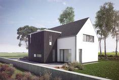projekt-domu-jednorodzinnego-VD03-viadomo