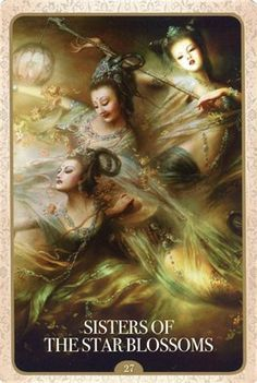Kuan yin oracle the images are so pretty asian art pinterest kwan yin oracle thecheapjerseys Gallery