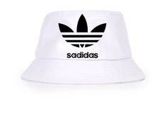Image of Sadidas limited bucket hat c4bf77a12b62