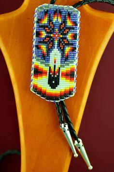 Beaded Native American Jewelry | Native American Jewelry | Authentic Native…