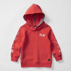 1208932c06a6 Sports Pull Over Hoodie – Target Australia