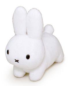 cute plushie rabbit