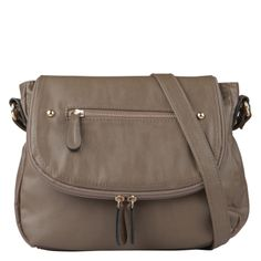 BARCELLO - cross-body bags handbags for sale at ALDO Shoes. Can replicate with fabric!