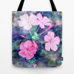 Morning Tote Bag by Megan Spencer - $22.00