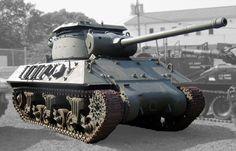 M36-GMC-Danbury.0004zx4t - 90 mm Gun M1/M2/M3 - Wikipedia