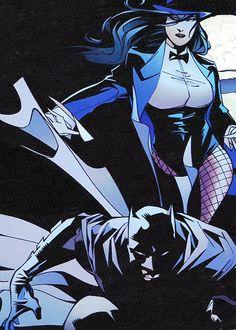 Detective Comics #844