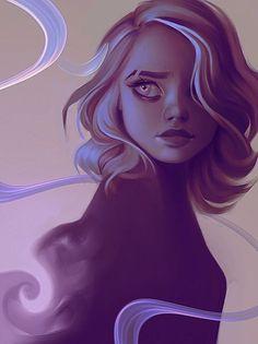 Art Anime Fille, Anime Art Girl, Art And Illustration, Design Illustrations, Tattoo Illustrations, Illustrations Posters, Character Inspiration, Character Art, Character Ideas