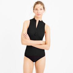 9d2c2f4869359 70 Best Swimsuits images | Bathing Suits, Swimsuit, Swimwear