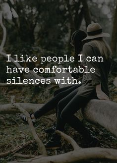 Meaningful Quotes, I Can, People, Movies, Movie Posters, Frases, Films, Deep Quotes, Film Poster
