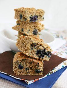 blueberry hemp bars1