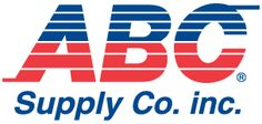 ABC Supply Co. Provides building materials throughout the United States