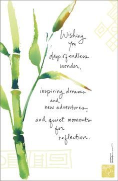 Dose of Inspiration: Moments of Reflection Birthday Wishes Quotes, Birthday Messages, Happy Birthday Wishes, Birthday Verses, Niece Birthday, Birthday Cards, Positive Quotes, Motivational Quotes, Inspirational Quotes