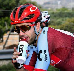 Alex Dowsett Alex Dowsett, Pro Cycling, Bicycle Helmet, Cycling Helmet
