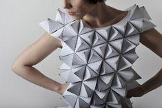 vestidos-de-papel-amila-hrustic