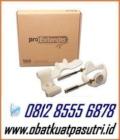 jual pro extender alat terapi pemanjang besar ukuran alat vital